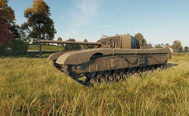 wot-dalsi-informace-o-tanku-a43-bp-prototype