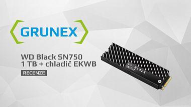 recenze-wd-black-sn750-nvme-ssd-s-chladicem-od-ekwb