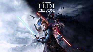 star-wars-jedi-fallen-order-nabidne-svobodu-pri-prozkoumavani-planet