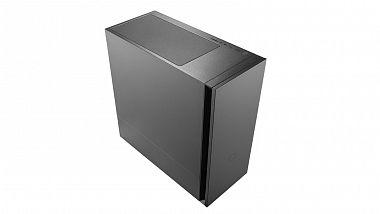 cooler-master-oznamuje-minimalisticke-skrine-silencio-s400-a-s600