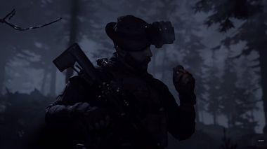 gameplay-zabery-z-modern-warfare-by-mely-prijit-brzy