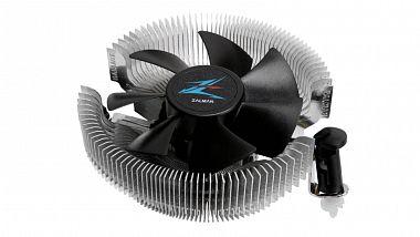 zalman-odhalil-novy-tichy-chladic-pro-intel-procesory