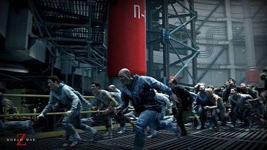 world-war-z-slavi-obri-prodejni-uspech-na-epic-games-store