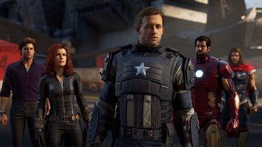 v-marvel-s-avengers-si-upravite-vzhled-i-bonusy-outfitu