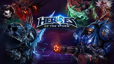 proc-se-heroes-of-the-storm-neuchytilo