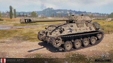 wot-jak-vypada-tier-ix-britsky-lehky-tank