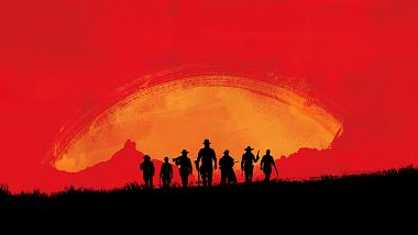 objevily-se-dalsi-naznaky-red-dead-redemption-2-na-pc