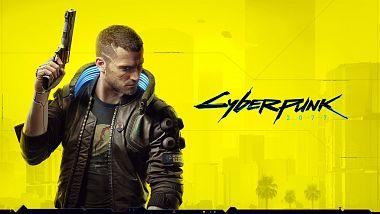 cyberpunk-2077-se-dobre-prodava-pres-gog