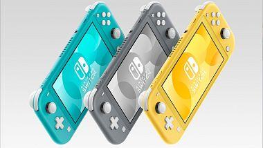 nintendo-predstavilo-handheld-switch-lite
