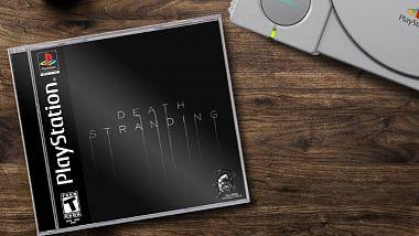 podivejte-se-jak-by-vypadala-hra-death-stranding-na-playstation-1