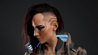 podivejte-se-na-modely-postav-ze-cyberpunku-2077