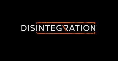 disintegration-je-nova-hra-od-tvurce-halo