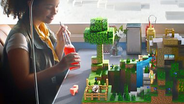minecraft-earth-v-novem-gameplay-videu