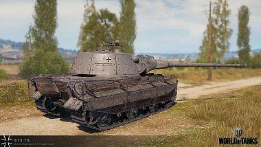 wot-kompletni-vlastnosti-tanku-e-75-ts