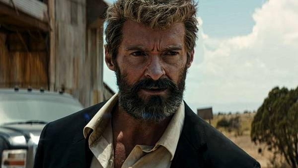 [Soutěž] Logan: Wolverine jde do kin, vyhrajte vstupenku do kina a tričko