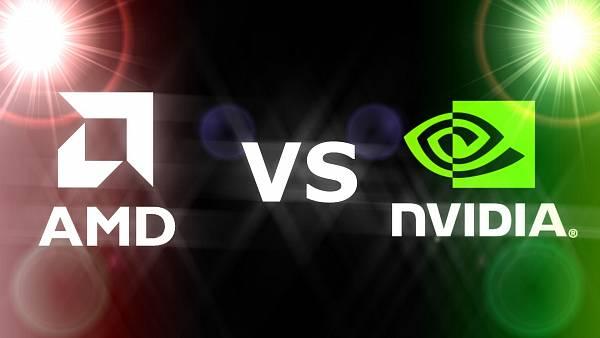 Zabil přítele kvůli tvrzení, že Nvidia je lepší než AMD