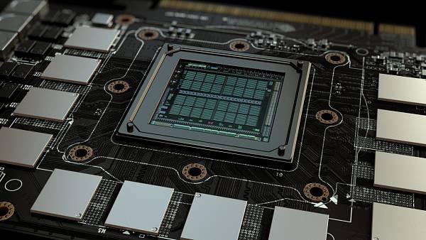 Nvidia odpočítává do představení GeForce GTX 1080 Ti