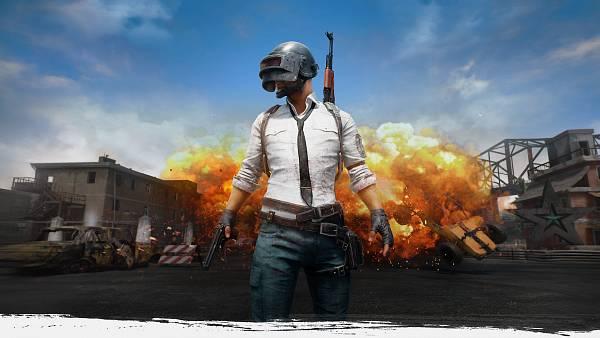 Playerunknown's Battlegrounds prodalo již 4 milióny kusů