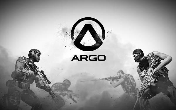 Bezplatná on-line FPS Argo od Bohemia Interactive vyšla na Steamu