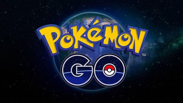 Legendární pokémoni míří do Pokémon Go