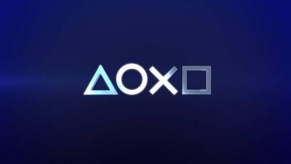 Letní slevy na hry pro Playstation 4
