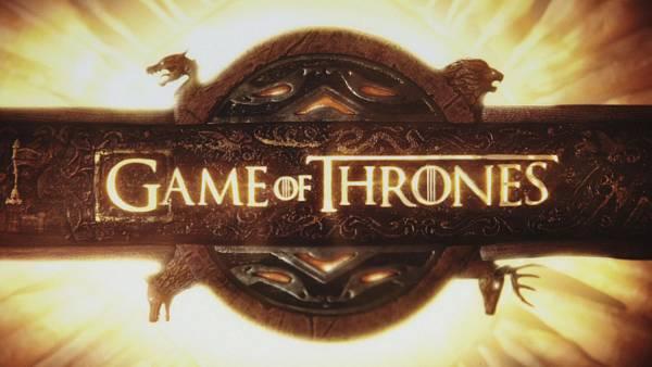 Hra o trůny – Sledujte 7 sérii nebo si zahrajte skvělé hry