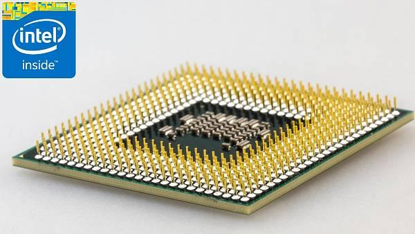 Report: Procesory Cannonlake s integrovanou GPU budou až koncem 2018