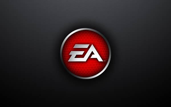 Velká slevová akce v podání EA