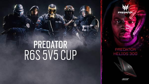 zahraj-si-predator-rainbow-six-siege-turnaj-o-20-000-kc