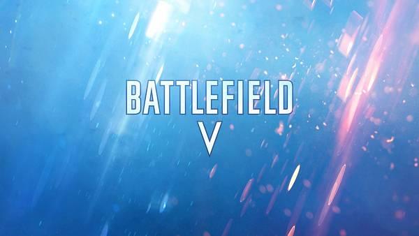 battlefield-v-oficialne-potvrzen-vcetne-prvnich-informaci