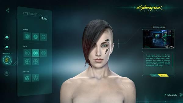 cyberpunk-2077-bez-cenzury-nahota-bude-soucasti-hry