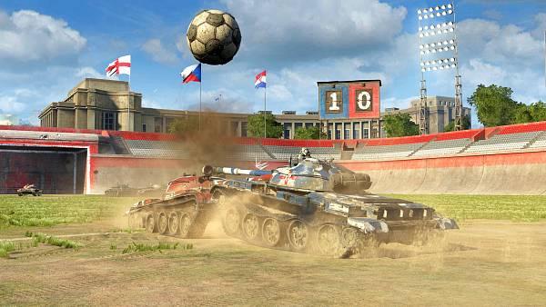 wot-mala-aktualizace-ve-world-of-tanks-1-0-2