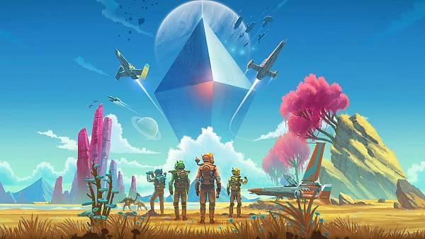 no-man-s-sky-s-novou-aktualizaci-vypada-jako-jina-hra