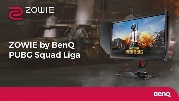 zowie-by-benq-prinasi-dlouho-ocekavanou-pubg-squad-ligu