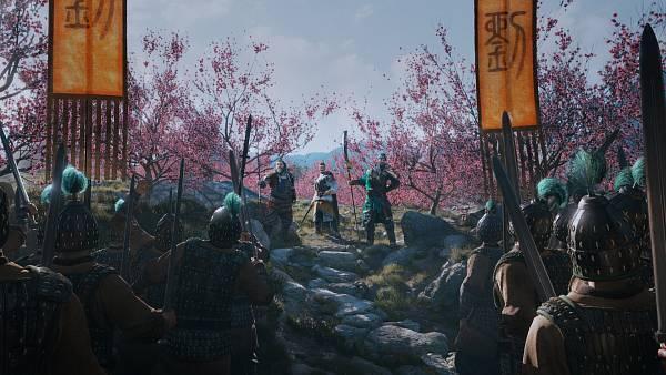 novy-trailer-z-total-war-three-kingdoms-dava-nahlednout-na-herni-mapu