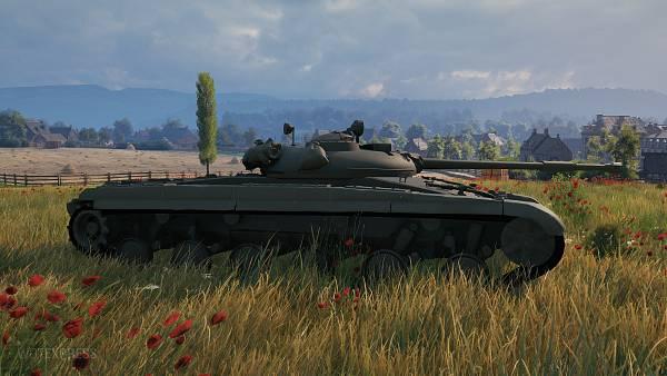 wot-obrazky-tanku-lt-432