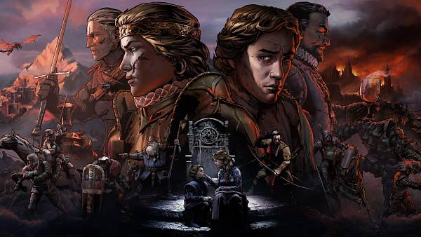 thronebreaker-the-witcher-tales-aneb-pribehy-ze-sveta-zaklinace-s-novym-trailerem
