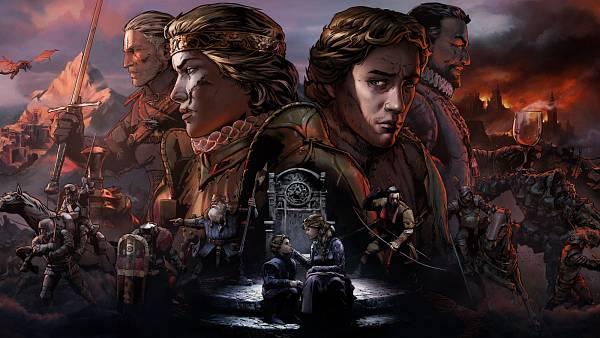 thronebreaker-the-witcher-tales-aneb-pribehy-ze-sveta-zaklinace-s-novym-trailerem