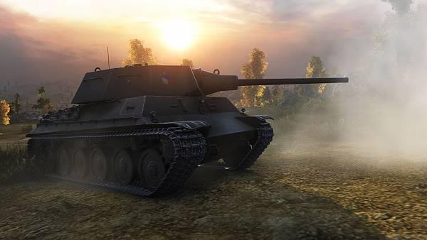 wot-je-libo-balicky-se-spatnymi-tanky