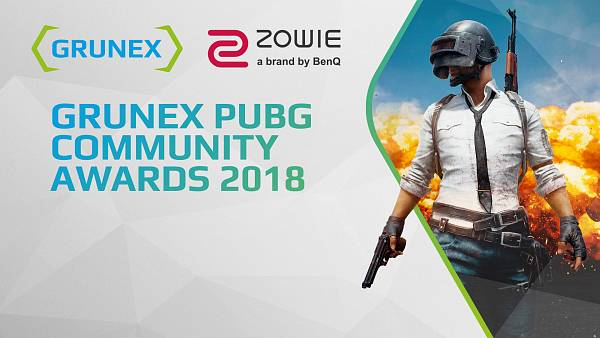 nominuj-do-grunex-pubg-community-awards-a-vyhraj-skvele-ceny