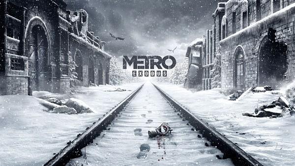 metro-exodus-prolomeno