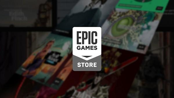 epic-store-zverejnil-plany-do-budoucna
