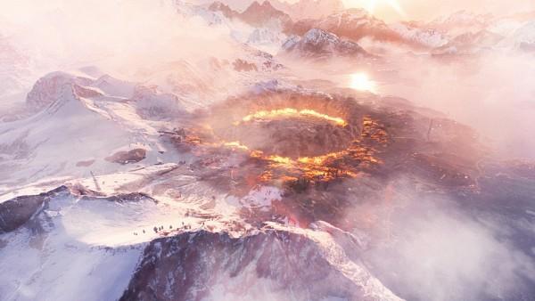 mapa-pro-firestorm-ma-byt-giganticka