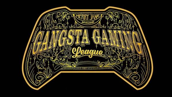 snoop-dogg-zalozil-herni-ligu-gangsta-gaming-league