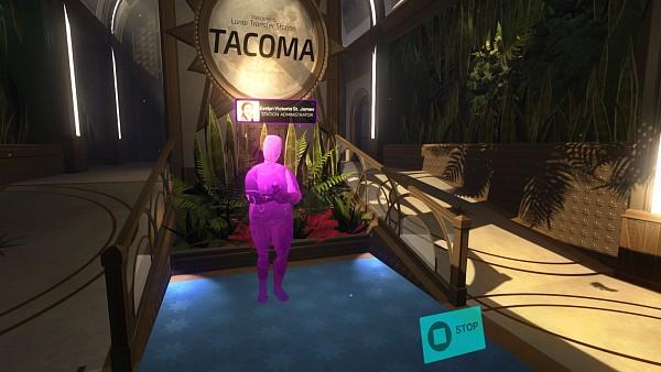 hra-tacoma-je-k-dostani-zdarma-na-humble-bundle