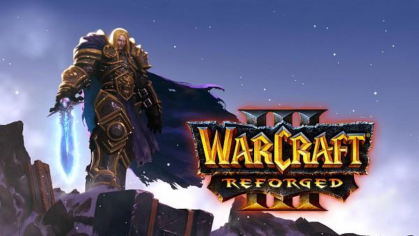 remasteru-warcraft-iii-reforged-bychom-se-meli-dockat-tento-rok-co-prinese