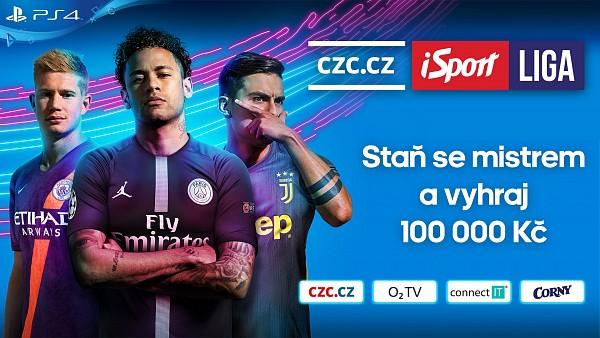 startuje-druha-faze-czc-cz-isport-ligy-ve-fifa