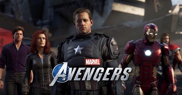 marvel-s-avengers-si-nakonec-s-kamarady-v-hlavnim-pribehu-nezahrajete