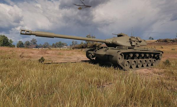 wot-na-supertestu-je-novy-tank-t54e2
