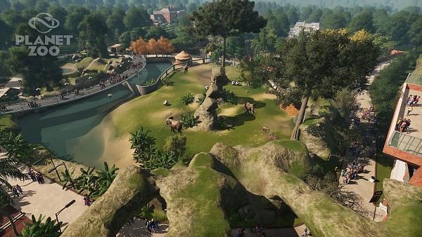 jak-si-postavit-vlastni-zoo-aneb-gameplay-zabery-z-planet-zoo